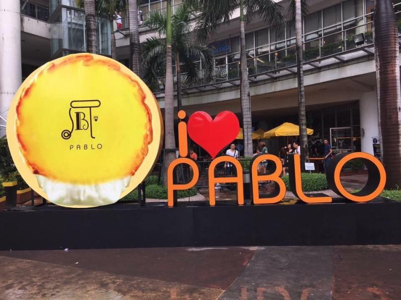 Pablo Philippines