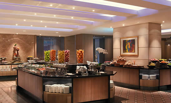 Best Dining Promotions – 1 For 1 Buffet This Festive Season ...