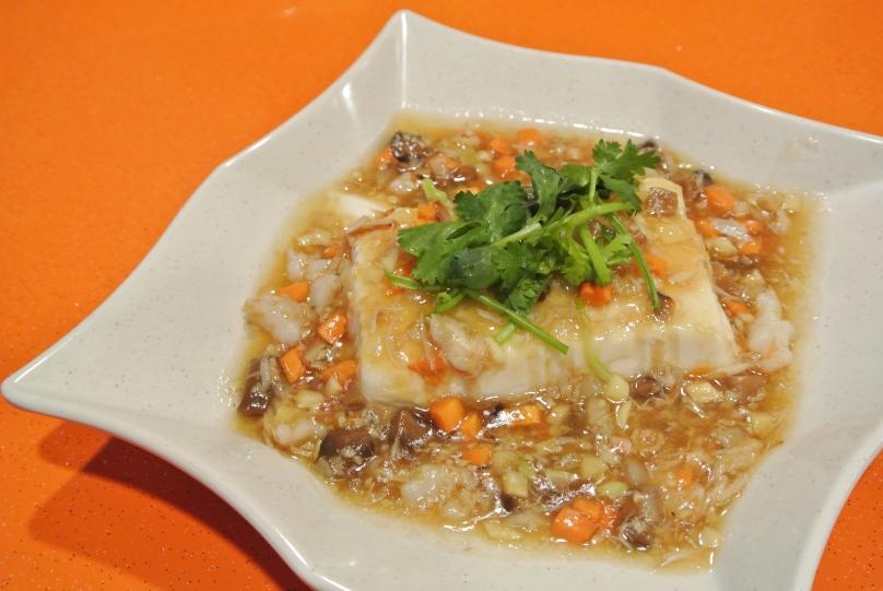 spicy thai thai
