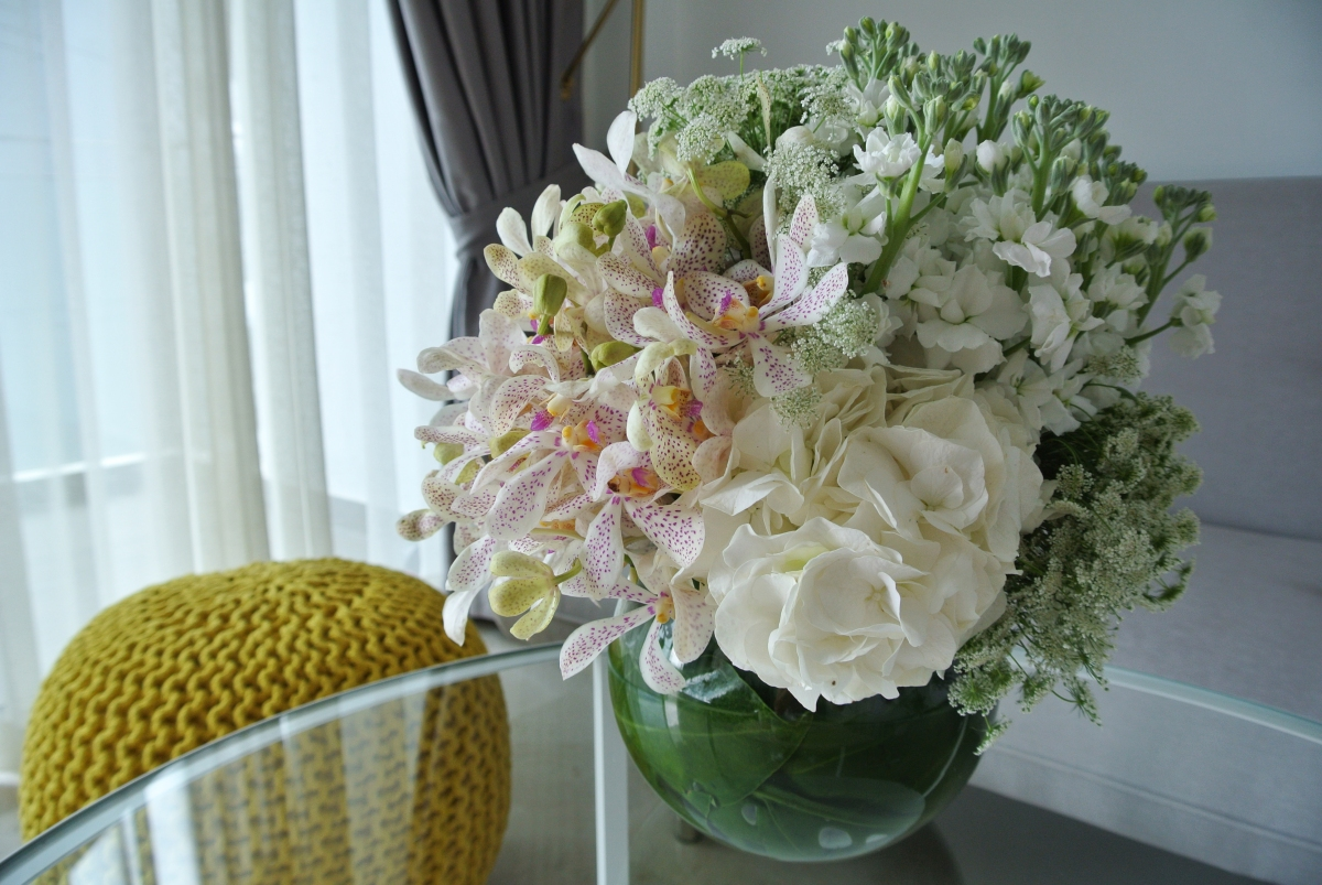 How To Save Money On Flower Delivery Myfarrahdise