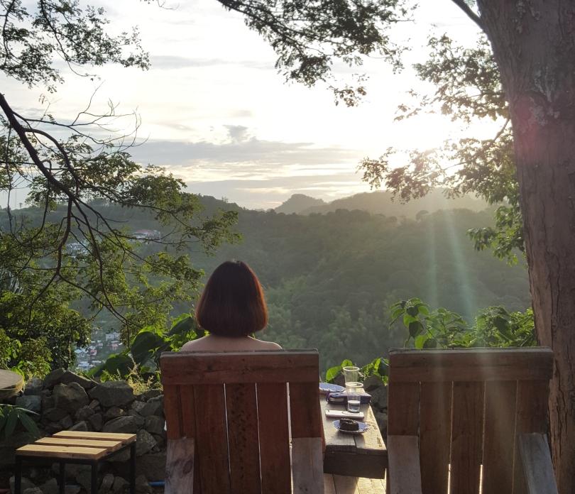 Crate Cafe Cebu Coffee Shop With Mountain View Myfarrahdise Com
